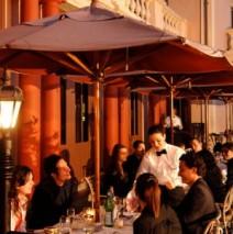 Die Italiener und ihr Essen