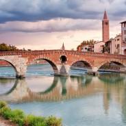 Die Italienische Küche – Kochen mit Genuss