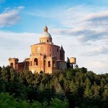 Emilia Romagna – Kultur, Geschichte, Essen