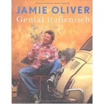 Genial Italienisch – Jamie Oliver