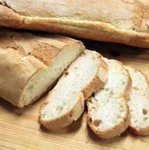 Il Pane toscano – Toskanisches Brot