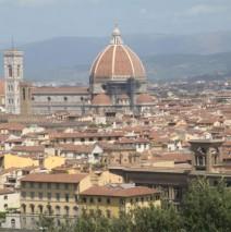 Was in Italien nicht gern gesehen wird