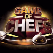 Kochen in Game of Chefs