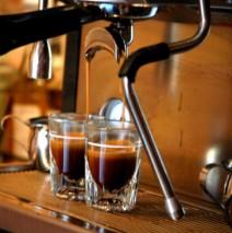 Kaffee mit Genuss – Der Duft Italiens