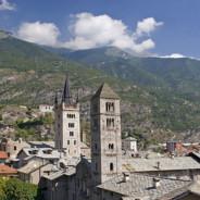 Piemont – unverwechselbare Landschaften und traditionelle Küche